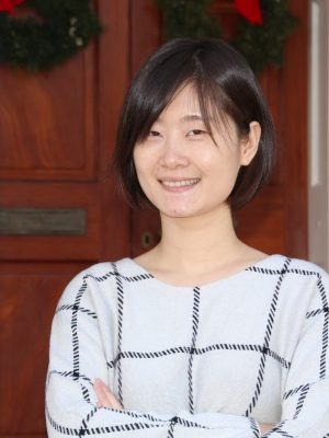 Qianyi_Yang1