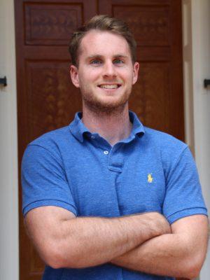 Noah Perry1